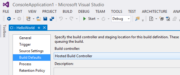 hosted-build-controller