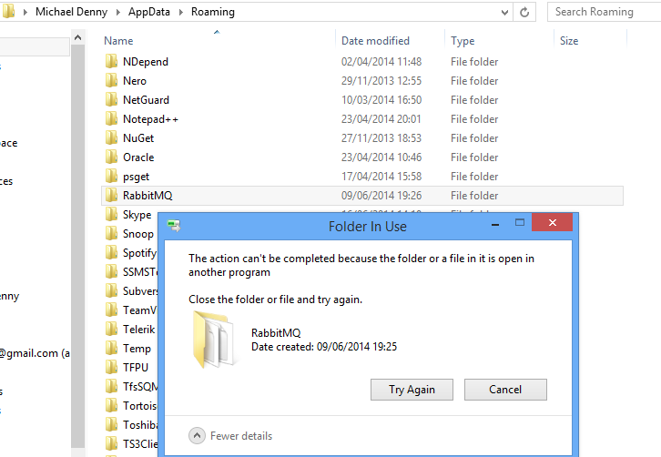 how to kill an open process with a bat file