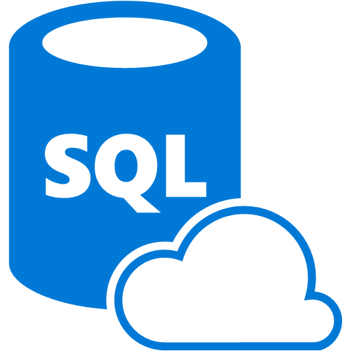 Performance best practices for SQL Server in Azure Virtual Machines (link toresources)