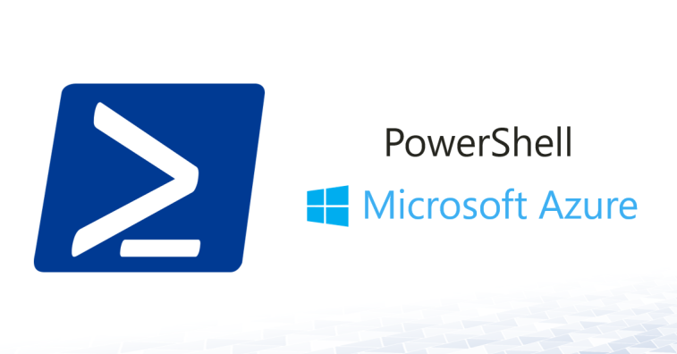 Getting Started with Azure PowerShell (Classic)
