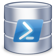 Installing Microsoft® Windows PowerShell Extensions for Microsoft SQL Server 2016 (AKA sqlps)