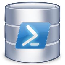 Installing Microsoft® Windows PowerShell Extensions for Microsoft SQL Server 2016 (AKAsqlps)