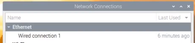 network-manager-connections